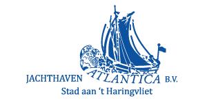 Jachthaven Atlantica